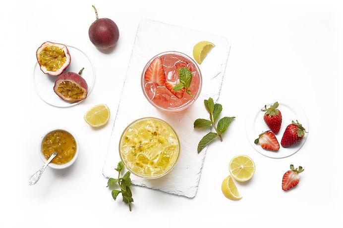 Copy of Lemonade_ingredient_setting_with