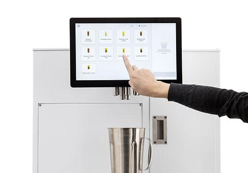 Screen Interface+hand-min.jpg