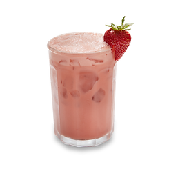 Strawberry_milk_tea_glass (1).png