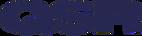 QSR__Logo_Blue.png