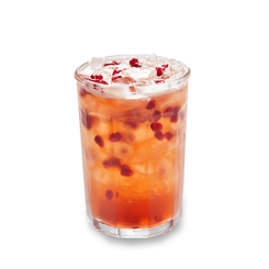 Pomegranate_green_iced_tea_glass.png