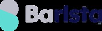 Botrista Logo.png