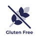 Website icon-04.png