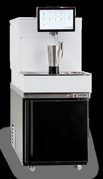 Botrista DrinkBot - Drink Dispenser
