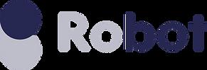 Robot Logo.png