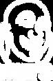Ike's_Logo_White.png
