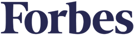 Forbes_Logo_Blue (1).png