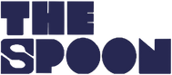 The Spoon_Logo_Blue (1).png