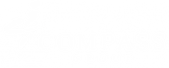 Compass Group_Logo_White.png