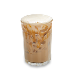 Caramel_iced_coffee_latte_glass.png