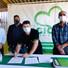Prefeitura de Epitaciolândia  assina termo de cooperação com Incra