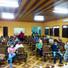 Prefeito se reúne com servidores da educação para encaminhamentos sobre piso e desconto salarial