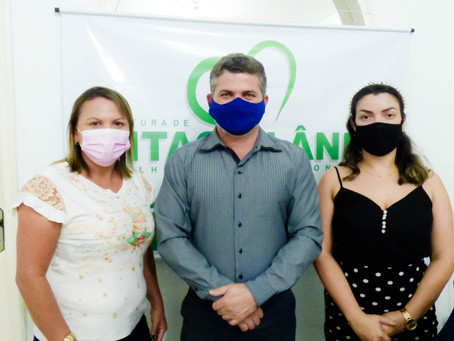 Prefeitura de Epitaciolândia, implanta Ouvidoria para atender demandas do cidadão