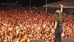 II Semana Evangélica supera expectativa de publico em Epitaciolândia