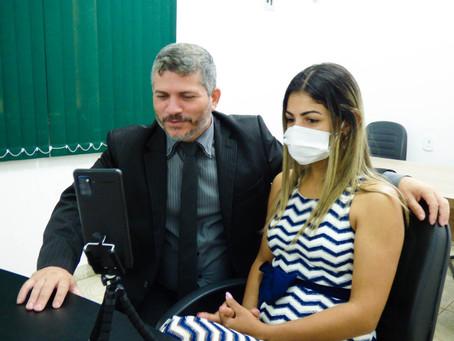 Prefeitura firma convênio com TRT para pagar precatórios de Servidores em Epitaciolândia