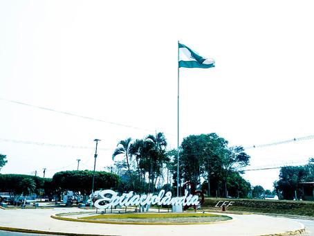 Prefeitura de Epitaciolândia paga Mês de agosto antecipado e aquece a economia local