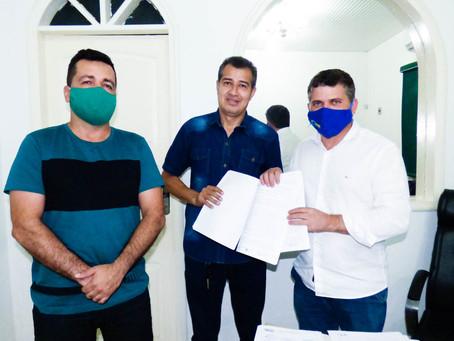 Prefeitura de Epitaciolândia firma convênio com Santa Casa para zerar filas de cirurgias eletivas