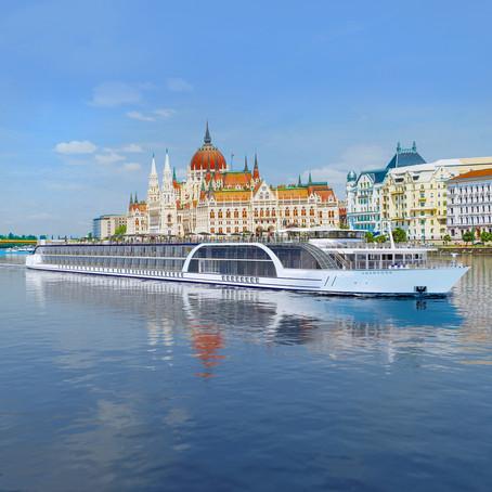 Will I like a River Cruise?