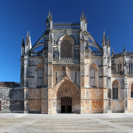 What should you do in Portugal?