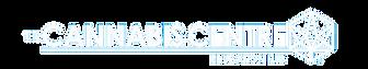 cannabis_centre_logo_nb.png