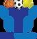 logo_vert01.png