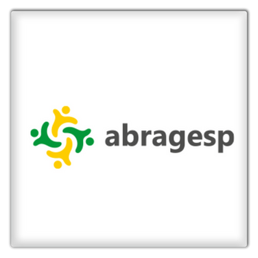 abragesp.png