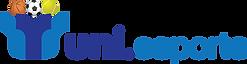 logo_hor01.png