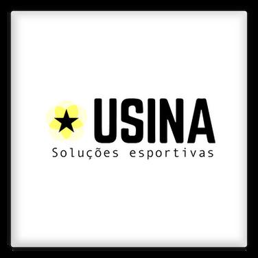 usina.png