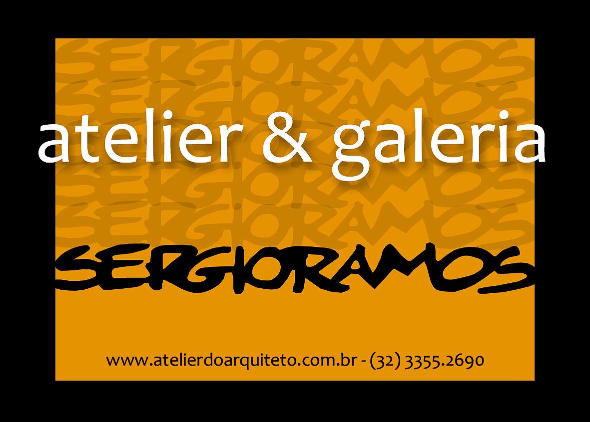 (c) Atelierdoarquiteto.com.br