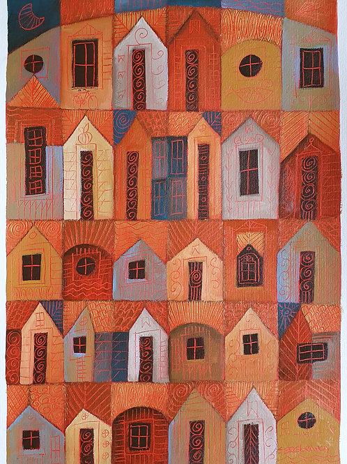 portas e janelas 42x30