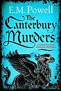 Canterbury Murders_vis1.jpg