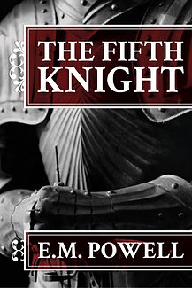 Fifth Knight