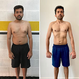 Kasim Ahmed Transformation (front).jpg