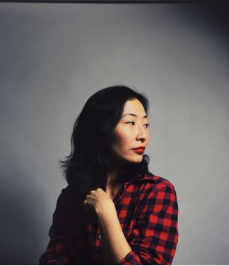 Lily Qian