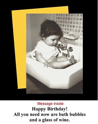 Category - Birthday