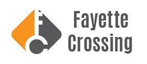 FC Logo Design 1st revision.jpg