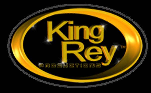 krplive-logo.png