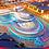 Thumbnail: Dubai Expo 2021