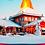 Thumbnail: Lendas de Natal 2021