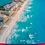 Thumbnail: Cancún Sol e Areia 2021