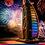 Thumbnail: Natal em Belem & Ano Novo em Dubai