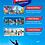 Thumbnail: Fantástico Mundo Disney