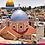 Thumbnail: Oriente Médio Inesquecível