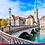 Thumbnail: Suíça e Paris