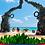 Thumbnail: Cancún   Playa del Carmen e Tulum