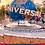 Thumbnail: Oferta Especial Orlando 2021