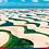 Thumbnail: Lençóis Maranhenses