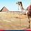 Thumbnail: Ofertas Egito