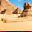 Thumbnail: Egito Sensacional