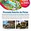 Thumbnail: Pousada Rancho Peixe